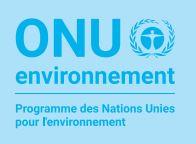 ONU environnement
