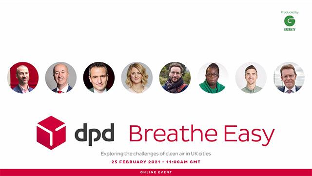 dpd-breath-webinar